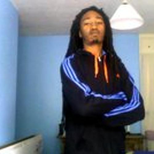 djrasblakey's avatar
