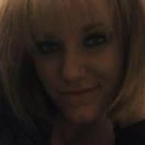 Britney Leigh Brewster's avatar