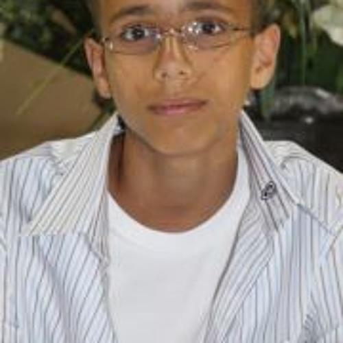 Ofek Azulay's avatar