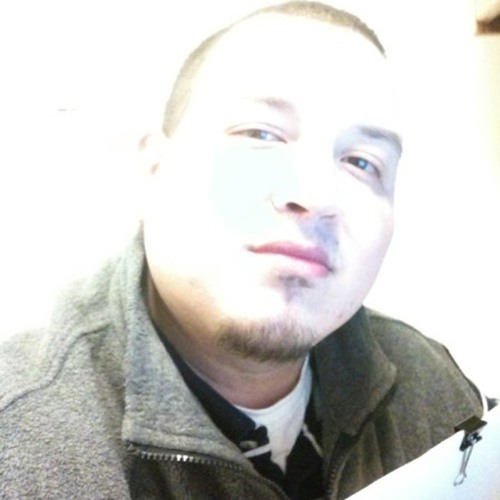 Edward Matos's avatar
