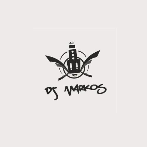 Dj MarkoO Flow's avatar