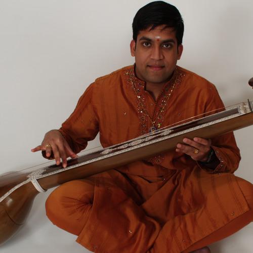 Rahul Iyer 1's avatar