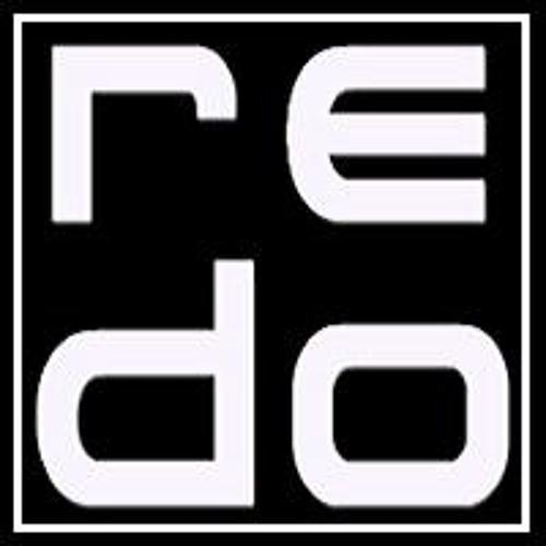 redodark's avatar