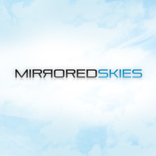 Mirrored Skies Music's avatar