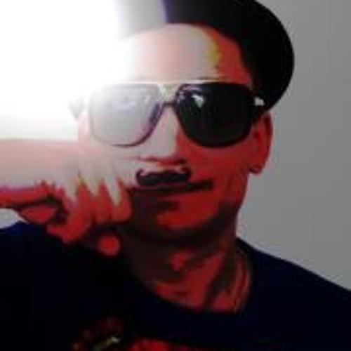 justonlyme's avatar