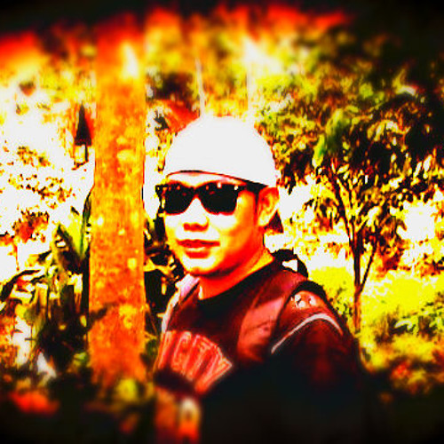 ILOVEMUSIC23's avatar