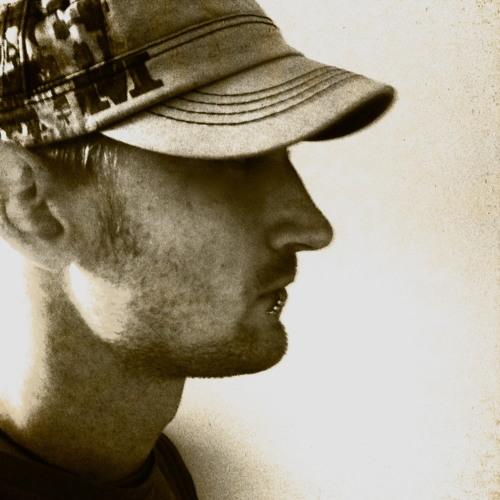 DjHigh-D's avatar