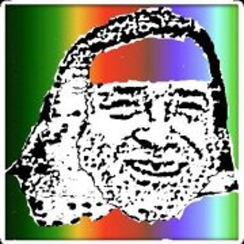 Jean-Marc Lamotte's avatar