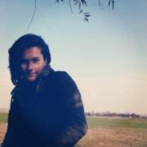 Diana Cojocaru's avatar