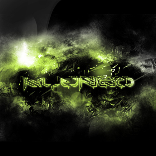 Klungo's avatar