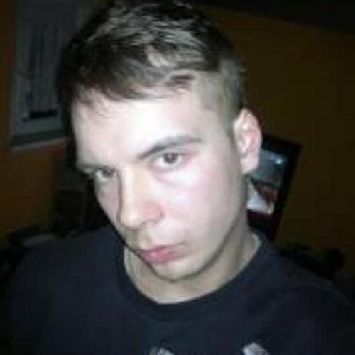 Chris Hildebrandt 2's avatar