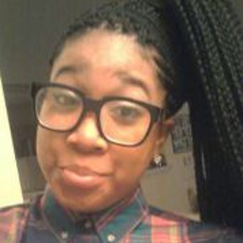 Noel Alicia Lee's avatar