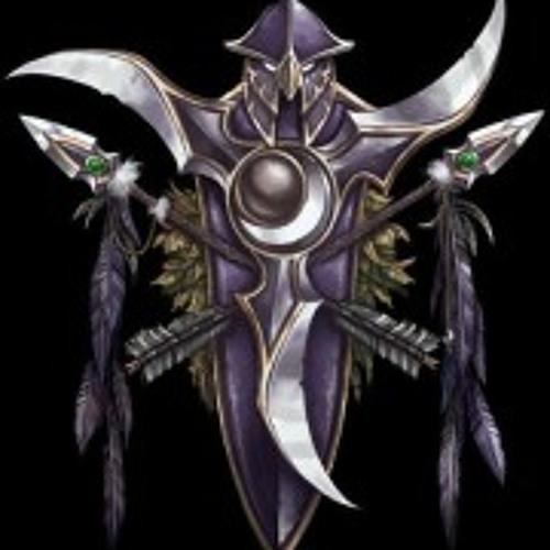 Nattalv's avatar