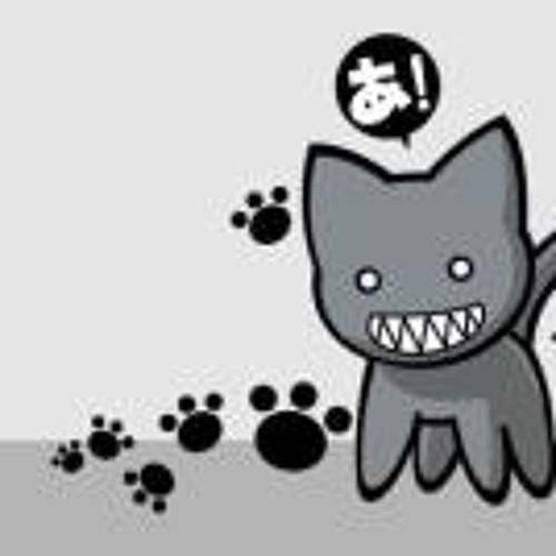 kitty2kat's avatar