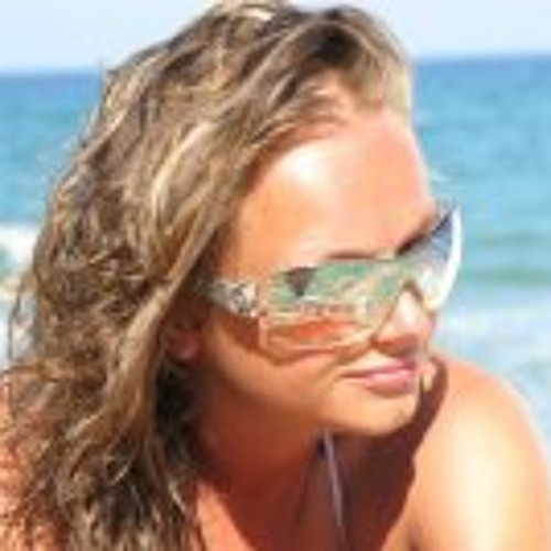 Camelia Stefan's avatar
