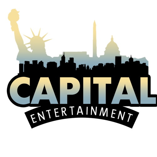 CapitalEntertainment's avatar