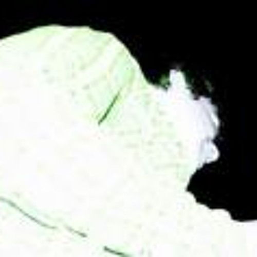 Mauro Roman's avatar