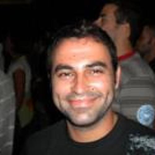 bohrio's avatar