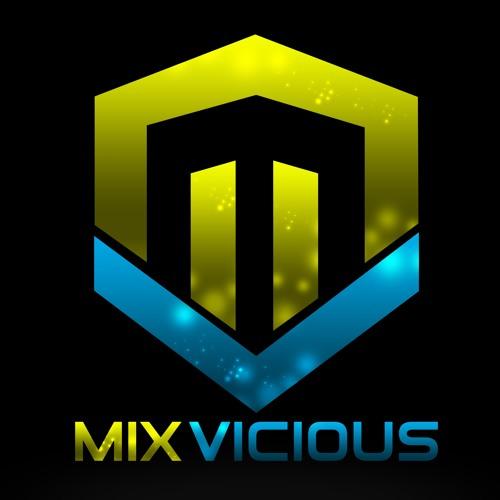 Mix Vicious's avatar