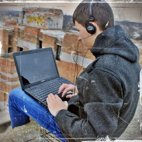 Alexandr Gaevoy's avatar