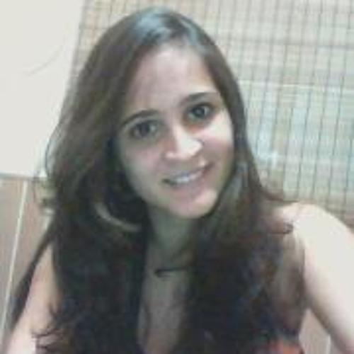 Ana Carolina 111's avatar