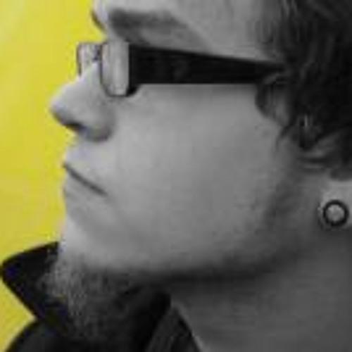 Florian Arndt 2's avatar