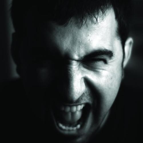 i.v.a's avatar