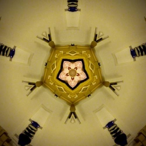 Kopperhive's avatar