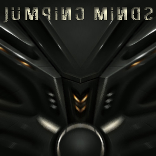 Jumping Minds's avatar