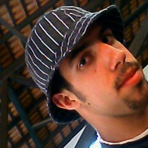 Petrolinhoo's avatar