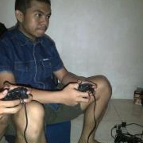 Iwan Kurniawan 3's avatar