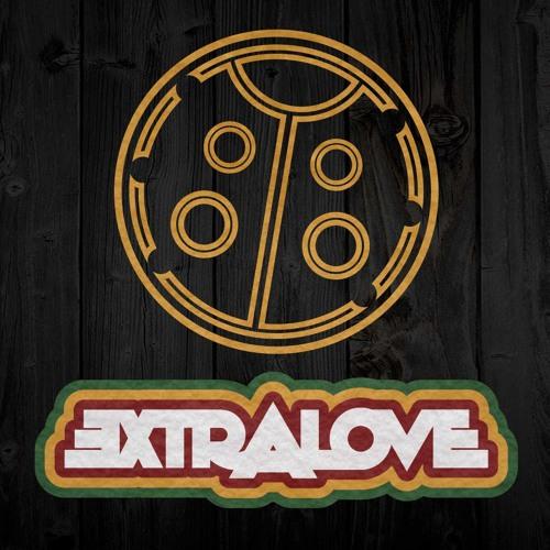 Extra Love's avatar