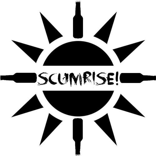 Scumrise's avatar