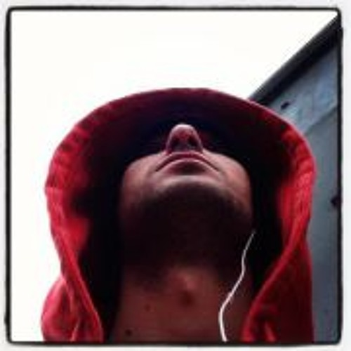 Reimond Boktor's avatar