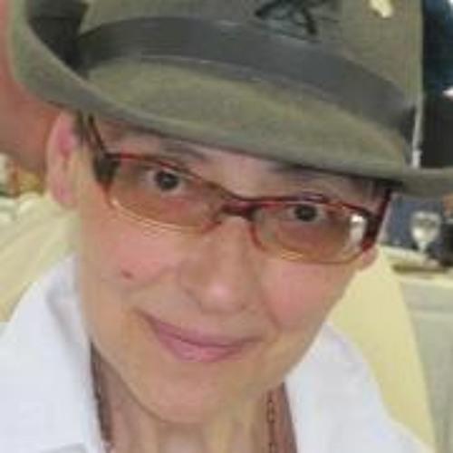 Michelon Loredana's avatar