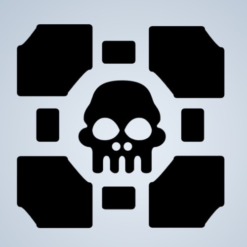 TheGodDamnBatman's avatar
