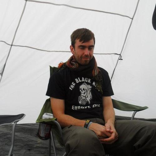 Koszka's avatar