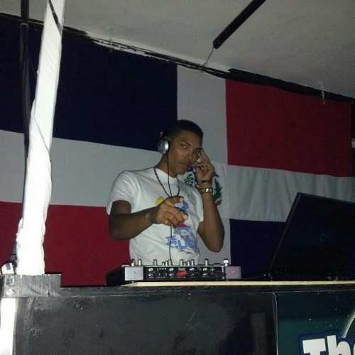 Dj220 in the mix's avatar