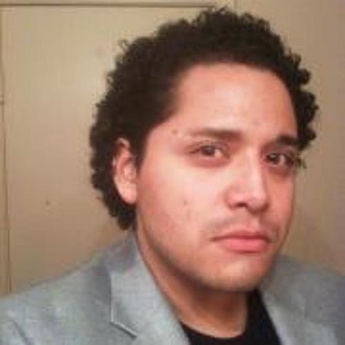Oscar Alvarez 22's avatar