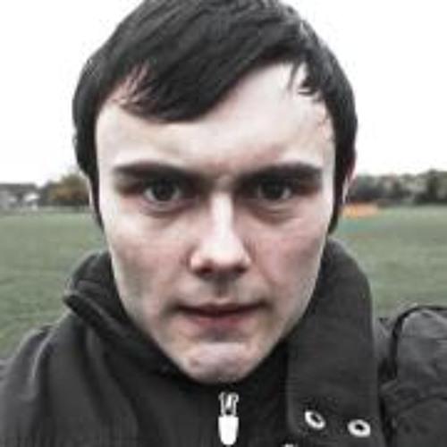 - Thomas Matt -'s avatar