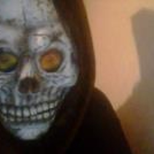 Jarl Ballin's avatar
