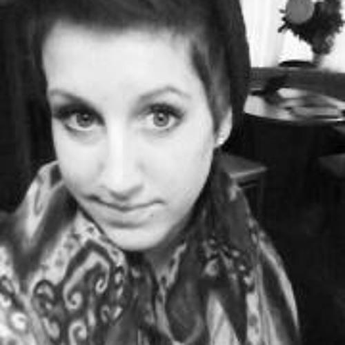 Kerstin Leuchtenmueller's avatar