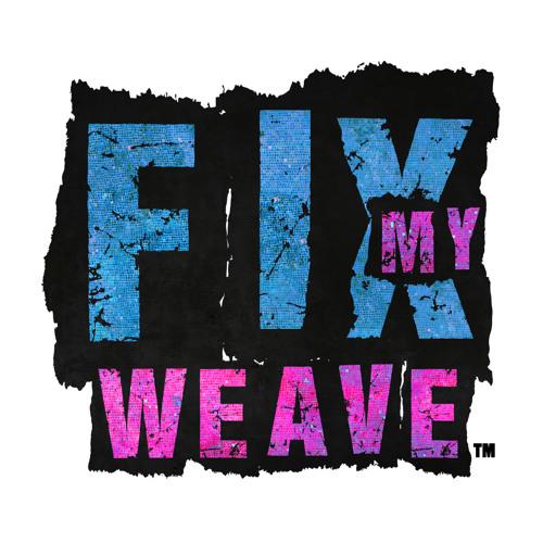 FixMyWeave™'s avatar