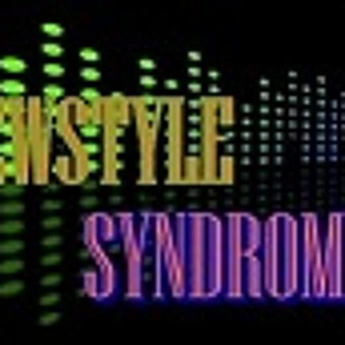DJ DIT-1 @ VOL. 35 (NEWSTYLE SYNDROME)