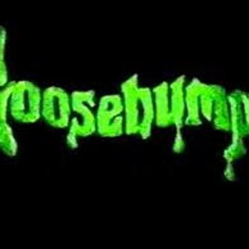 GooseBUMPS's avatar