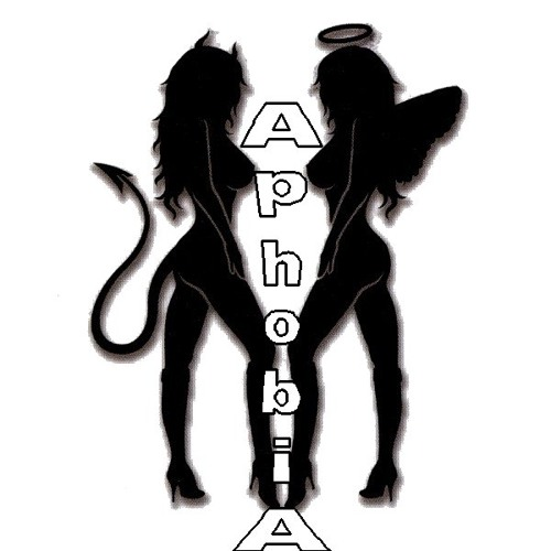 AphobiA's avatar