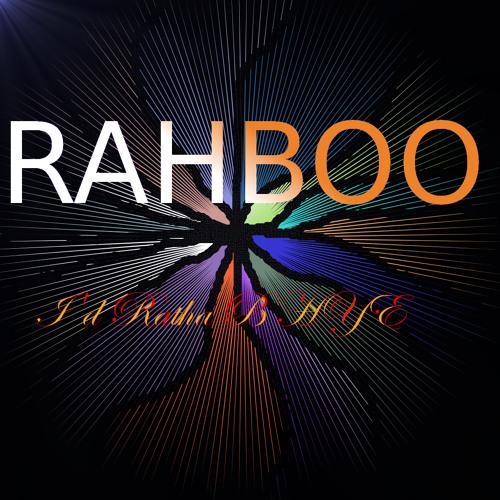 Rahboo's avatar