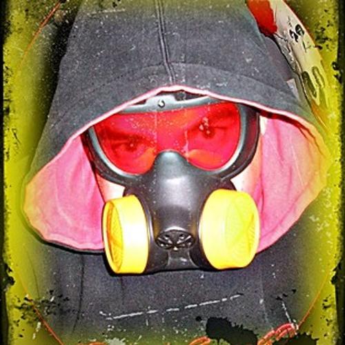 DJBOXA SESIONES's avatar