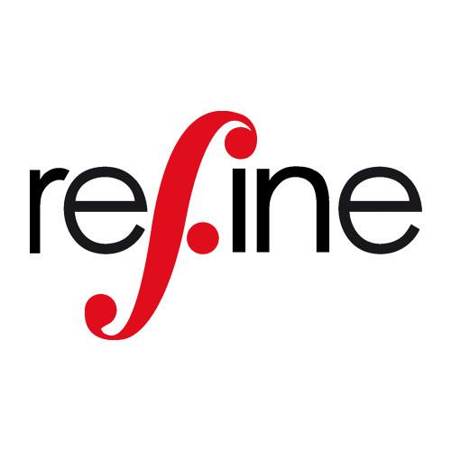 REfINE Music's avatar