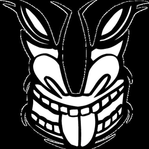 Snapper100's avatar